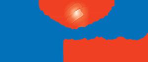 new-logo-orama.png